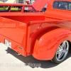goodguys-lonestar-nationals-trucks-street-rods-32-fords-ramp-trucks-3-window-042