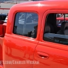 goodguys-lonestar-nationals-trucks-street-rods-32-fords-ramp-trucks-3-window-043