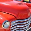 goodguys-lonestar-nationals-trucks-street-rods-32-fords-ramp-trucks-3-window-044