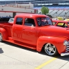 goodguys-lonestar-nationals-trucks-street-rods-32-fords-ramp-trucks-3-window-045