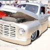 goodguys-lonestar-nationals-trucks-street-rods-32-fords-ramp-trucks-3-window-052