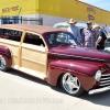 goodguys-lonestar-nationals-trucks-street-rods-32-fords-ramp-trucks-3-window-059