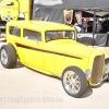goodguys-lonestar-nationals-trucks-street-rods-32-fords-ramp-trucks-3-window-062