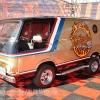 goodguys-lonestar-nationals-trucks-street-rods-32-fords-ramp-trucks-3-window-063