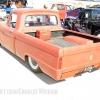 goodguys-lonestar-nationals-trucks-street-rods-32-fords-ramp-trucks-3-window-064