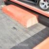 goodguys-lonestar-nationals-trucks-street-rods-32-fords-ramp-trucks-3-window-065