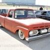 goodguys-lonestar-nationals-trucks-street-rods-32-fords-ramp-trucks-3-window-067