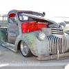 goodguys-lonestar-nationals-trucks-street-rods-32-fords-ramp-trucks-3-window-068