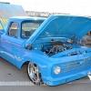 goodguys-lonestar-nationals-trucks-street-rods-32-fords-ramp-trucks-3-window-069
