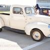 goodguys-lonestar-nationals-trucks-street-rods-32-fords-ramp-trucks-3-window-072