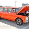 goodguys-lonestar-nationals-trucks-street-rods-32-fords-ramp-trucks-3-window-075