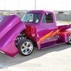 goodguys-lonestar-nationals-trucks-street-rods-32-fords-ramp-trucks-3-window-078