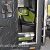 goodguys-lonestar-nationals-trucks-street-rods-32-fords-ramp-trucks-3-window-082