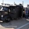 goodguys-lonestar-nationals-trucks-street-rods-32-fords-ramp-trucks-3-window-084