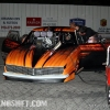 tulsa-raceway-park-july-race-jet-car-funny-car-pro-mods-001