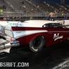 tulsa-raceway-park-july-race-jet-car-funny-car-pro-mods-002
