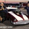 tulsa-raceway-park-july-race-jet-car-funny-car-pro-mods-005