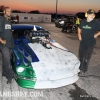 tulsa-raceway-park-july-race-jet-car-funny-car-pro-mods-006