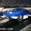 tulsa-raceway-park-july-race-jet-car-funny-car-pro-mods-007