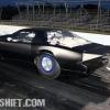 tulsa-raceway-park-july-race-jet-car-funny-car-pro-mods-008