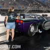 tulsa-raceway-park-july-race-jet-car-funny-car-pro-mods-009