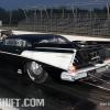 tulsa-raceway-park-july-race-jet-car-funny-car-pro-mods-010