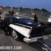tulsa-raceway-park-july-race-jet-car-funny-car-pro-mods-011