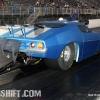 tulsa-raceway-park-july-race-jet-car-funny-car-pro-mods-014