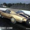tulsa-raceway-park-july-race-jet-car-funny-car-pro-mods-015