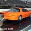 tulsa-raceway-park-july-race-jet-car-funny-car-pro-mods-017