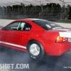 tulsa-raceway-park-july-race-jet-car-funny-car-pro-mods-019