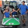 tulsa-raceway-park-july-race-jet-car-funny-car-pro-mods-020