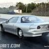 tulsa-raceway-park-july-race-jet-car-funny-car-pro-mods-021