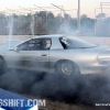 tulsa-raceway-park-july-race-jet-car-funny-car-pro-mods-022