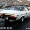 tulsa-raceway-park-july-race-jet-car-funny-car-pro-mods-026