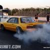 tulsa-raceway-park-july-race-jet-car-funny-car-pro-mods-027