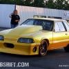 tulsa-raceway-park-july-race-jet-car-funny-car-pro-mods-028