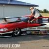 tulsa-raceway-park-july-race-jet-car-funny-car-pro-mods-030