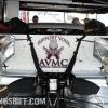 tulsa-raceway-park-july-race-jet-car-funny-car-pro-mods-031