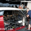 tulsa-raceway-park-july-race-jet-car-funny-car-pro-mods-032