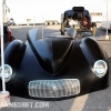 tulsa-raceway-park-july-race-jet-car-funny-car-pro-mods-033