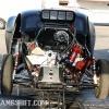 tulsa-raceway-park-july-race-jet-car-funny-car-pro-mods-034