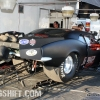 tulsa-raceway-park-july-race-jet-car-funny-car-pro-mods-035
