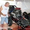 tulsa-raceway-park-july-race-jet-car-funny-car-pro-mods-036