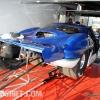 tulsa-raceway-park-july-race-jet-car-funny-car-pro-mods-037