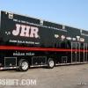tulsa-raceway-park-july-race-jet-car-funny-car-pro-mods-038