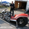 tulsa-raceway-park-july-race-jet-car-funny-car-pro-mods-039
