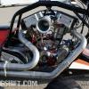 tulsa-raceway-park-july-race-jet-car-funny-car-pro-mods-040