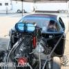 tulsa-raceway-park-july-race-jet-car-funny-car-pro-mods-043