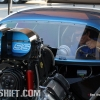tulsa-raceway-park-july-race-jet-car-funny-car-pro-mods-044